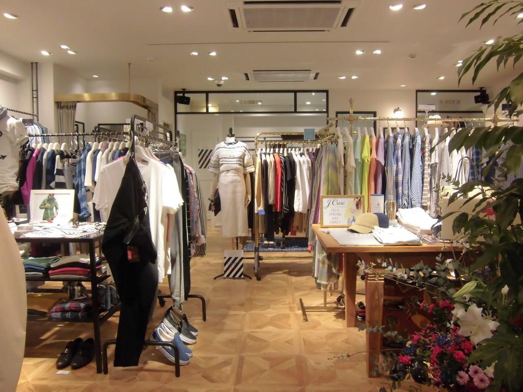 クレオ浦和店オープンしました!
